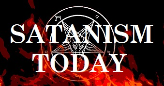 Satanism Today